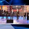 Группа ADAGIO   Евровидение Беларусь