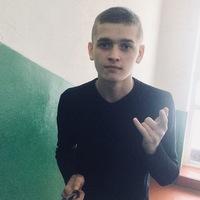 Батырев Никита