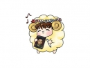171019 EXO Lay Yixing @ Shanghai Radio Station 动感101