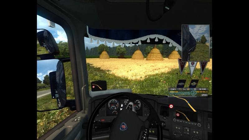 Euro Truck Simulator 2 12.16.2017 - 23.58.16.14.DVR