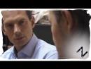 Обмен Пленными по версии телеканала Аль Джазира