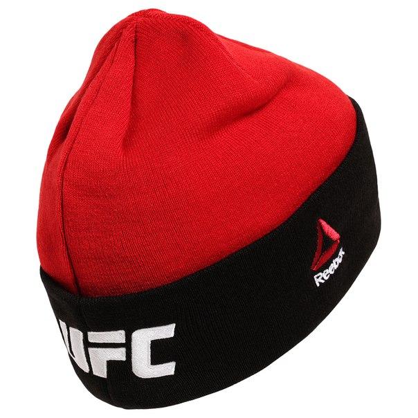 Шапка UFC Fan Cuffed