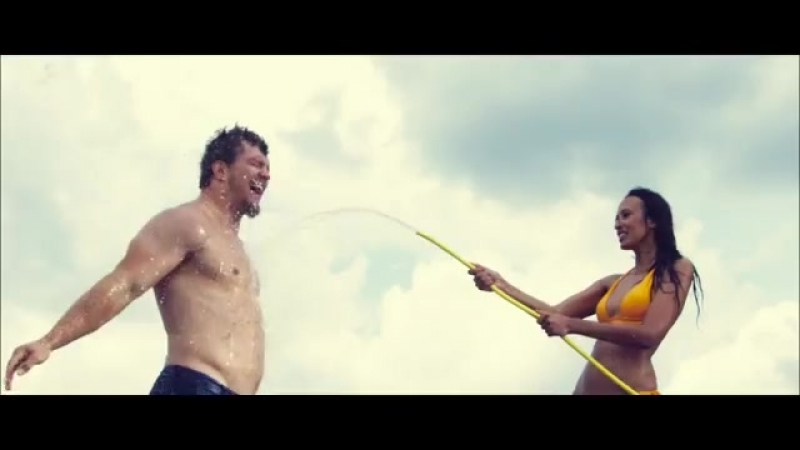 Наталка Карпа - Літо Літо (OFFICIAL MUSIC VIDEO)