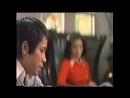 Супермен из Гонконга 1975 смотреть онлайн бесплатно в хорошем качестве - Zonamobi