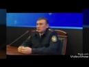 Беспредел властей РФ : незаконное уголовное приследование узников совести колонии ИК-6 г.Копейска.Судят.