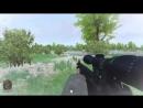 ImSHAITAN Рандомные экшен моменты 23 ArmA 3 Серьезные игры 1440р60fps