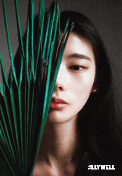 Рината Хван