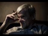 Юрий Дмитриев. Интервью после освобождения