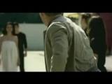Marius ex-Akcent FEAT. Guilia - Rain