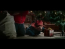 Paddington  The Christmas Visitor #LoveTheBear