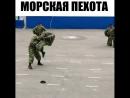 Спецназ в деле ММА 95 БОИ БЕЗ ПРАВИЛ