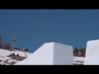 NEVER TOO LATE MOVIE _ PETR HORAK FULL PART