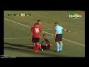 Germany (U19) vs Albania (U19) - Agim Zeka Second Goal 08.10.2016 gol 720p