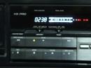 Aiwa AD-F800