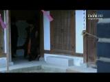 Hardsub Indo Joseon X-Files  Secret Book Episode 4