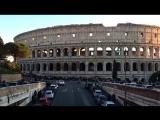 3A4EM / Rome