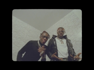 Quality Control, Lil Yachty, Young Thug - On Me