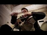 2CELLOS - Smooth Criminal OFFICIAL VIDEO