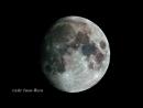 Мантра Луны. Ведическая астрология