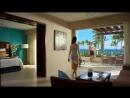 Now Larimar Punta Cana Resort Spa - Доминикана