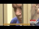 Завербованный СБУ украинец пытался взорвать вокзал под Ростовом-на-Дону