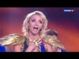 Кристина Орбакайте - Сердца влюбленных