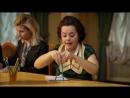 Когда на уроке скучно Наталья Медведева (Шурочка)
