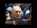 Конституции Чеченской Республики 9 лет Чечня
