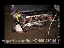 Двигатель бу Опель Астра В 1.8 Z18XER F18D4 Купить Двигатель Opel Zafira B 1.8 б