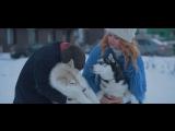 Backstage съемки с Максимом и Натальей Кучер в 4 сезона