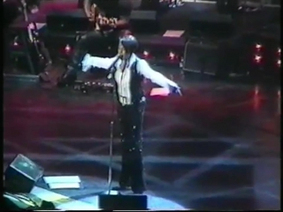 Whitney Houston Live in Milan 1999 I Learned From The BEST!