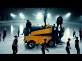 Премьера. Major Lazer & Cashmere Cat feat. Tory Lanez - Miss You