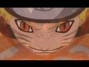 Naruto Shippuuden Наруто Ураганные Хроники Наруто Кьюби Против Орочимару Соры Пейна Апустошающая Битва
