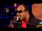 Stevie Wonder - I Just Called To Say I Love You - Стиви Уандер - Я позвонил, чтобы сказать Я люблю тебя
