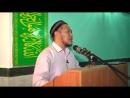 'Еркектерге әйел жайында КЕРЕК өсиет' -Арман Қуанышбаев видеолары