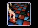 Pulp - Disco 2000 (1995) (640x480, в нормальном размере)
