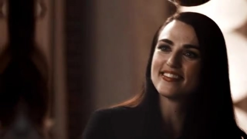 Who owns catco, l-corp and my ass? lena luthor.