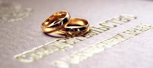 Устьилимцы стали реже жениться и разводиться