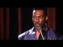 Эдди Мерфи — «Это был не я!» Скетч-Шоу 1987 года