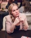 Екатерина Шилина фото #11