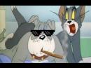 【Tom Jerry】Evans 韩大狗听了想蹦迪