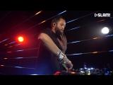La Fuente - Live DJ-set @ ADE  SLAM!FM