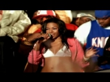 DJ Kay Slay feat. Amerie, Loon &amp Foxy Brown - Too Much For Me