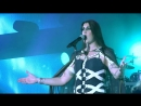 Nightwish - Stargazers (Official Live Clip)