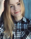 Диляра Яруллина фото #12