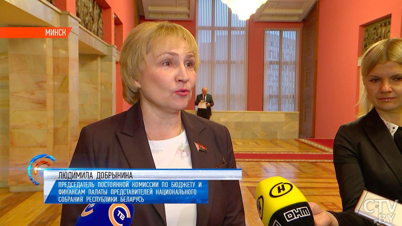 Новая версия декрета №3 находится вАдминистрации Президента— Костевич