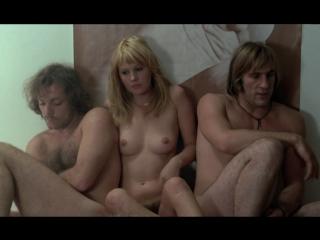 всем!!!!!!!!!! Нештяк!)) порно фото миньет девушке этого мнения