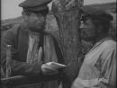 Червоточина (Кинольманах В лазоревой степи) (1970)