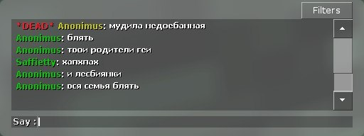 ZjSVliFbXXM.jpg