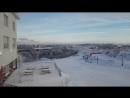 Спортивная деревня Новинки, Нижний Новгород